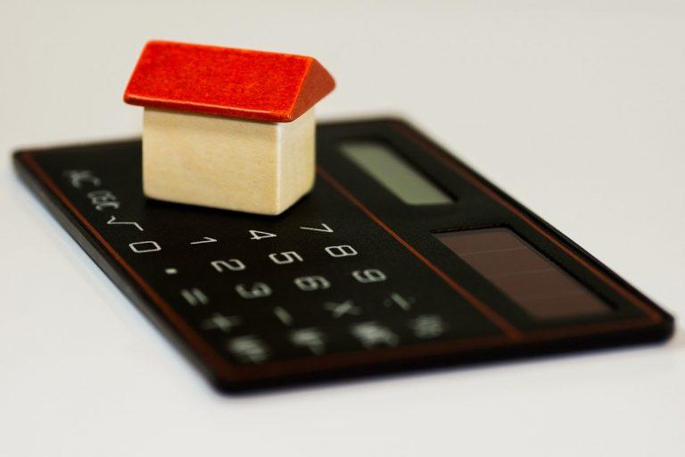 Dom na kredyt? Zobacz na co zwrócić uwagę!