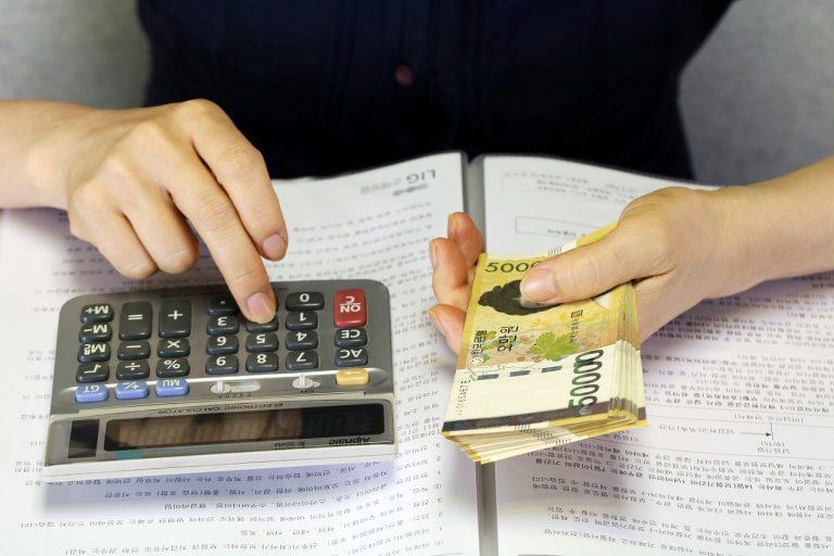 Wchodzimy w nową dekadę. Co czeka branżę Consumer Finance?