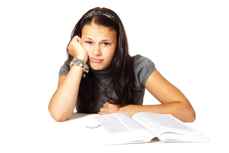 Start młodych ludzi w dorosłość – jak ich do tego przygotować?