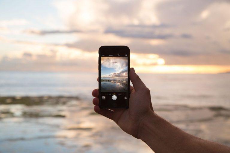Spiesz się o nie zadbać – tak szybko pękają… Czyli jak chronić ekran telefonu?