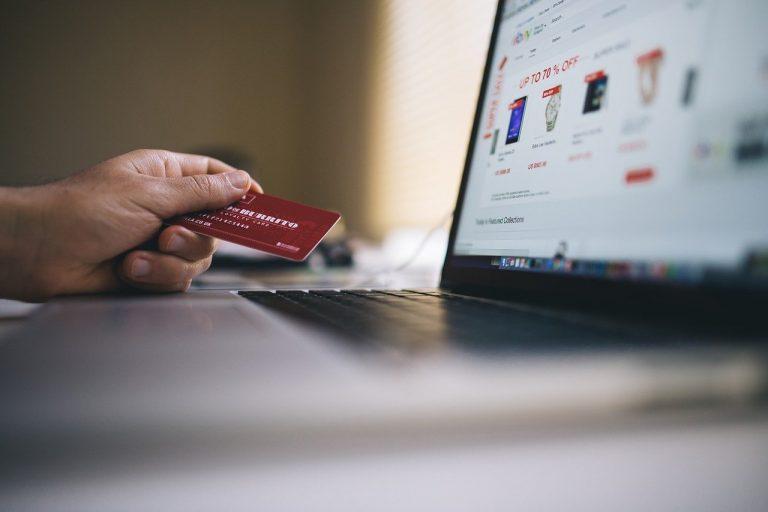 Poprawa zdolności kredytowej