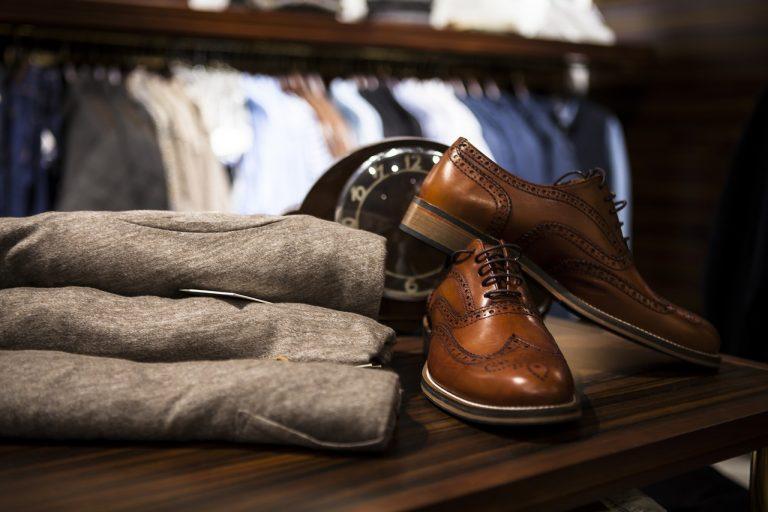 Impregnacja obuwia – zabezpiecz swoje buty!