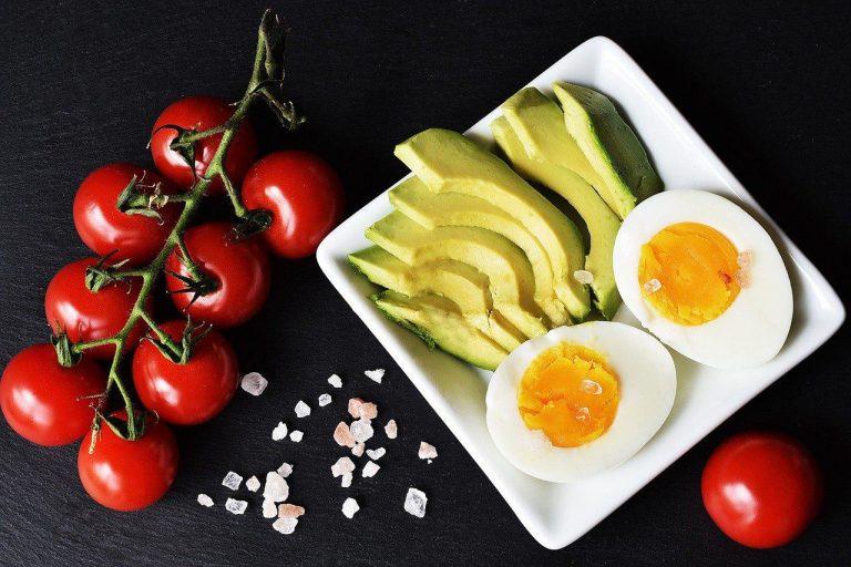 Dla kogo jest dieta ketogeniczna?