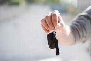 Jak szybko sprzedać auto?