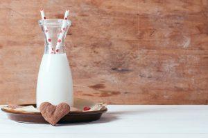 Przyczyny nietolerancji laktozy