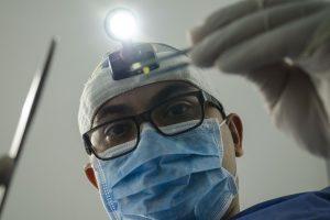 Dobry stomatolog dziecięcy