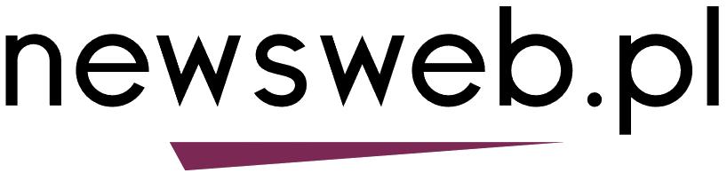 NewsWeb.pl