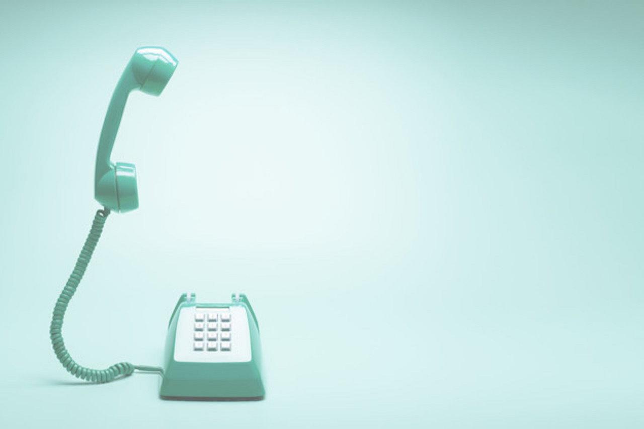 Inteligentne telefony