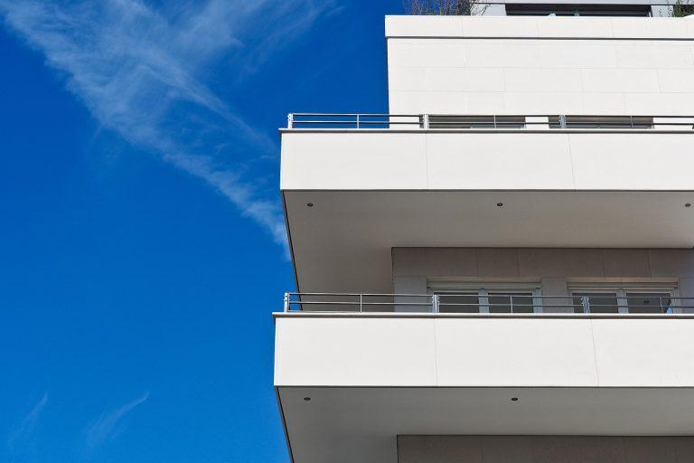 Koszty wynajęcia mieszkania
